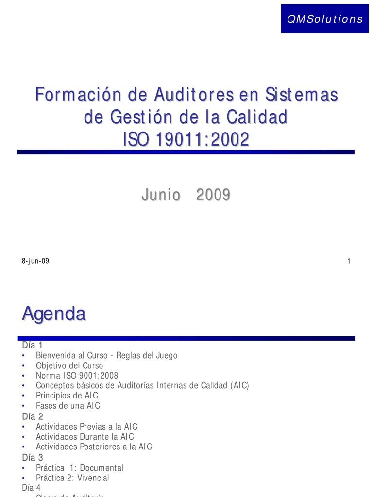 Increíble Reanudar Ejemplos Básicos Bosquejo - Colección De ...