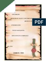 EPIDEMIOLOGIA7_MARLONREYES