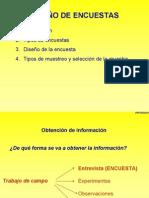 encuestas diapositivas