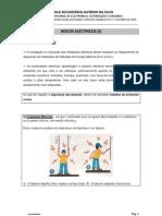 TecAplic FT6 RiscosElectricos1