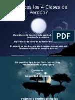 Las-4-clases-de-Perdon-AvanzaPorMas-com
