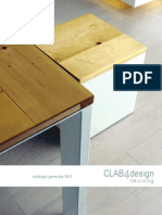 Clab4design_catalogo2011