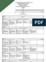 Aiaa Sdm2011 Program