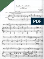 Suzuki Cello School Vol  6 (Cello Part & Piano Accompaniment)