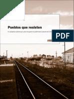 Proyecto Irazusta - Final