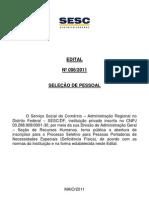 edital-site-006-2011-externo-pne-161241418