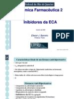Diário Oficial. Suplemento 15.10.12 1183ccb89e