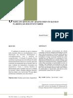 o_papel_do_sistema_de
