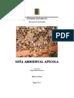 68guia_ambiental_apicola