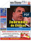 New Jersey Ed. 10, Año 24