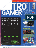 RetroGamer.issue.01.eBook Goomba