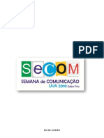 Projeto Final Secom 2010 Edit Ado Doc