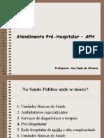 APH_Profª_Ana_Paula_de_Oliveira