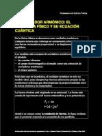 oscilador_armonico