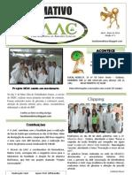 Informativo LAAC