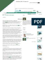 10 passos de segurança do paciente - etapa 2