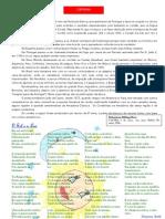 Revista Cílios. Parte II. p. 11-20