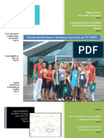 Revista Cílios. Parte I. p. 1-10