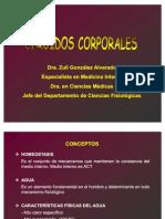 Tema 1. Liquidos Corpora Les - Zuli