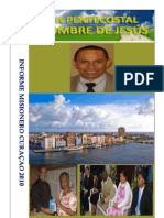 Boletin 198 CURAZAO - DICIEMBRE 2010