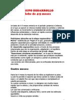 2011-Grupo Desarrollo Aporte Para El Parcial