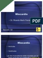 Expo Miocardio