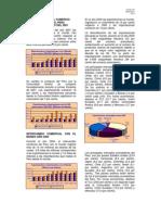 evaluacion del comercio exterior del perú