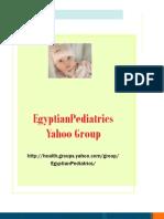 Pediatrics in Review_May2011