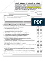 Evaluacion-Ambiente-Trabajo-1.0