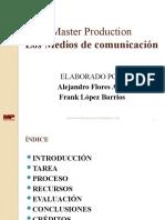 cmo-producir-un-programa-de-tv-2991(2)