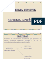 C3 INMUNE %2B LINF%B5TICO2