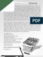 AROHI Articale 08- 09 Page 35-112
