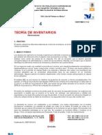 Practica Unidad 4 Investigacion de Operaciones