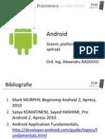 Pre Zen Tare Android