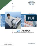 Q4 Tasman - Máy phân tích thành phần kim loại- Liên hệ
