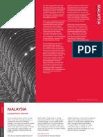 Malaysia Salary Survey 2011