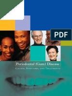 Periodontal Gum Eng
