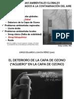 CAPÍTULO 4 (PROBLEMAS AMBIENTALES-DETERIORO DE LA CAPA DE OZONO)