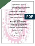 DocumentacionExpo