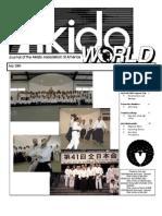 AikidoWorld_July03