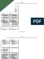 Copy of Cross Matrix ISO-As