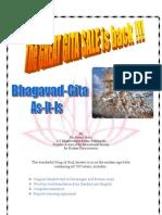 Bhagavad Gita Sales[1]