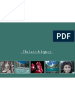 1b-The Land & Legacy-Images