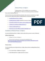 Mathcad Prime Alpha3 Guide