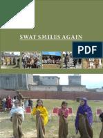 4b-Swat Smiles Again-Images