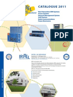 Notfallmedikamente im rettungsdienst pdf