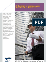CO1_Brochure for Construction