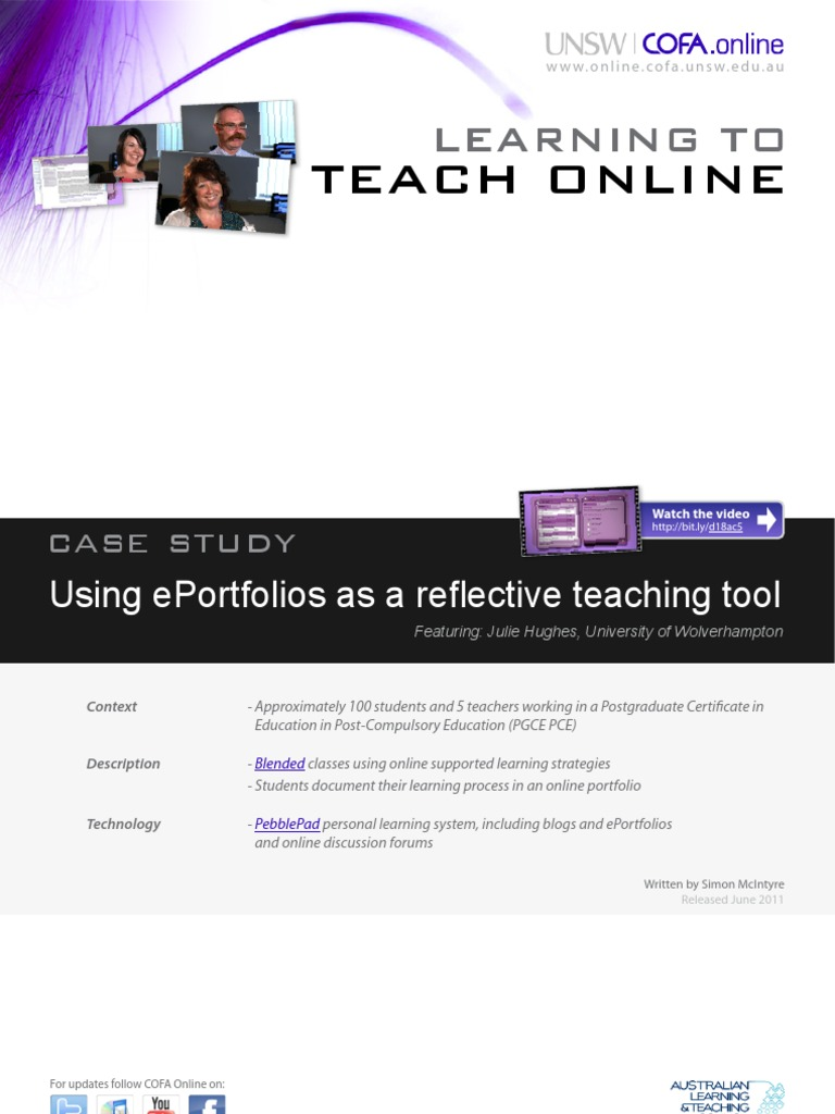 LAK   video recordings   LAK    Action Research and Reflective Teaching in Preservice Teacher Education  A Case Study from the United States  Teaching and Teacher Education
