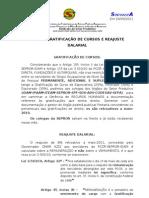CARTA SINTRASPA XXXI-GRATIFICAÇÃO DE CURSO