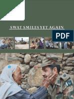 6b-Swat Smiles Yet Again-Images